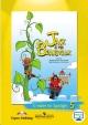 Английский в фокусе. Spotlight 5 кл. Книга для чтения. Джек и бобовое зернышко с online поддержкой
